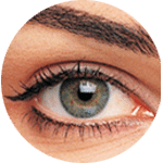maquillage-permanent-sourcils