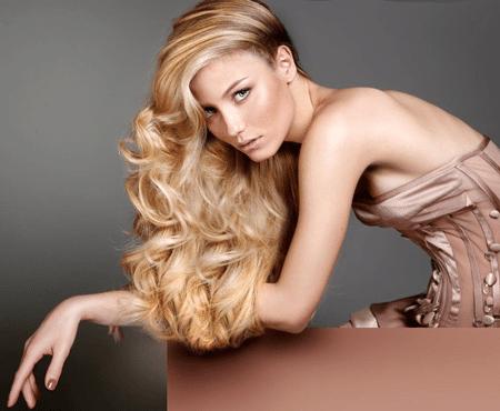 extension-cheveux-salon-konfidentiel-paris