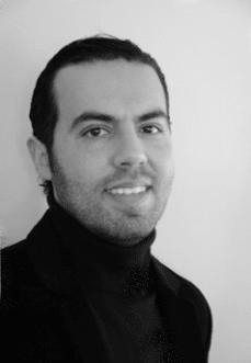 Karim coiffeur spécialiste extensions paris