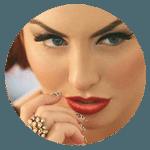 vignette-maquillage-permanent-salon-konfidentiel-paris