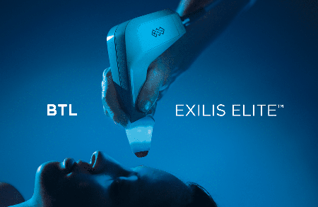 Salon-konfidentiel-exilis-elite
